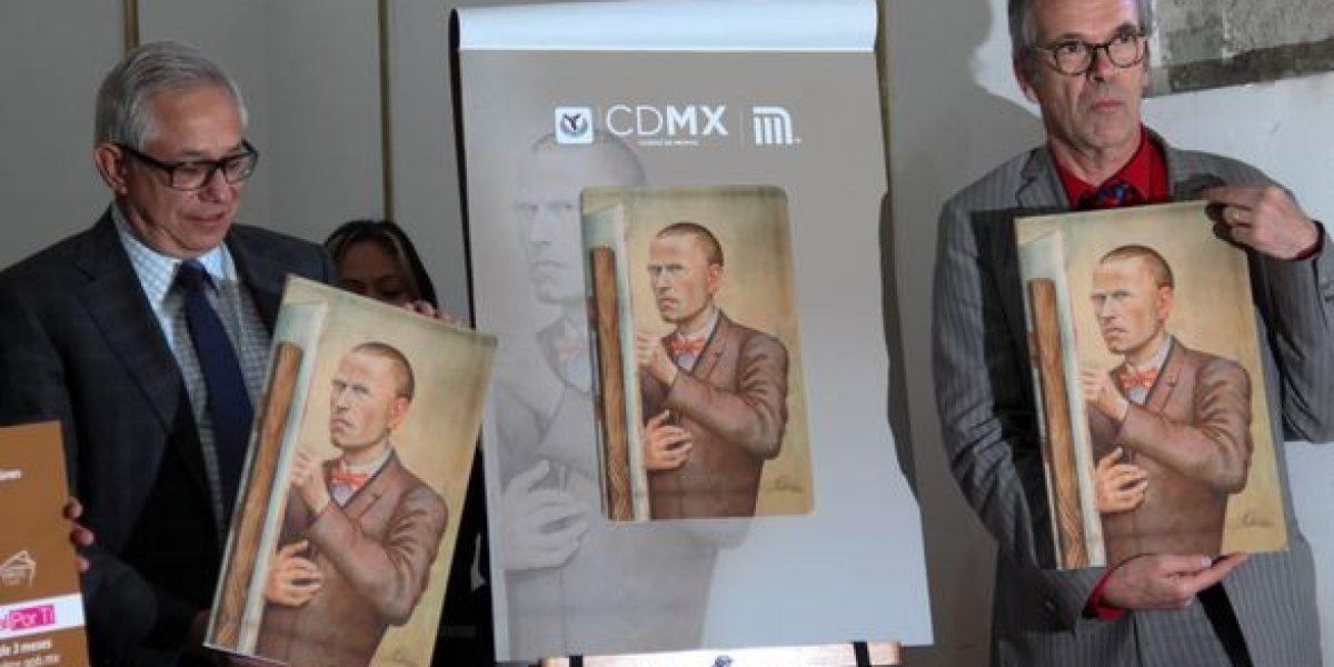 Las tarjetas del Metro serán arte coleccionable