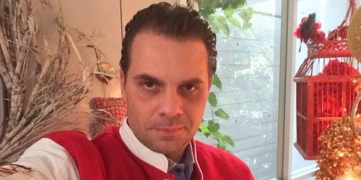Christian Martinoli se burla de la derrota del América