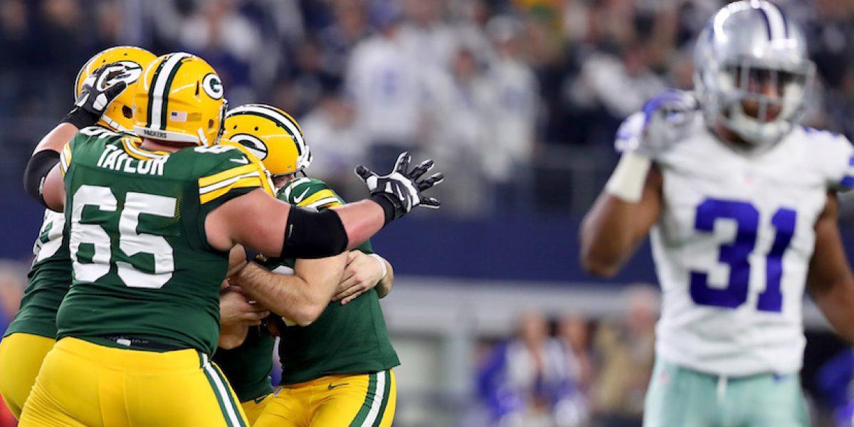 Bajan precio del Super Bowl tras eliminación de Dallas