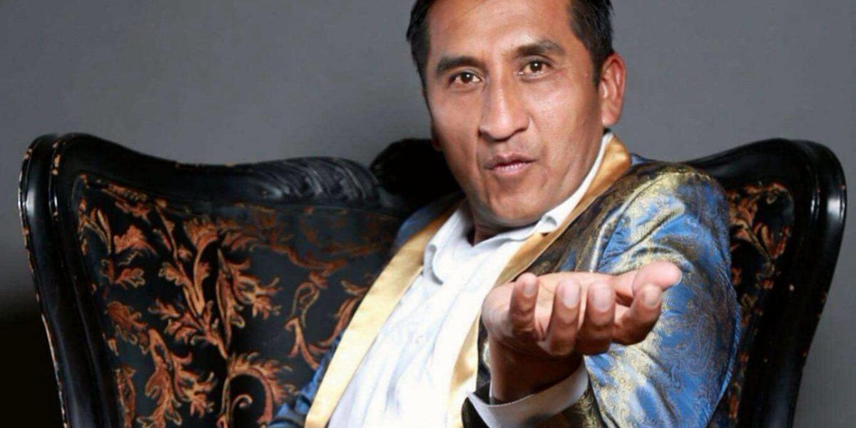 Discriminan a Lady Wuuu en bar gay de Monterrey