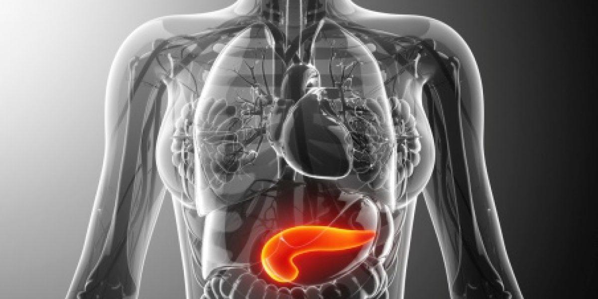 Hallan componente que puede revertir cáncer de páncreas