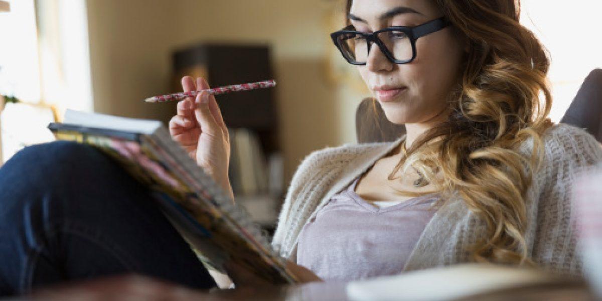 Participa en el Premio Sor Juana, un concurso de novelas escritas por mujeres