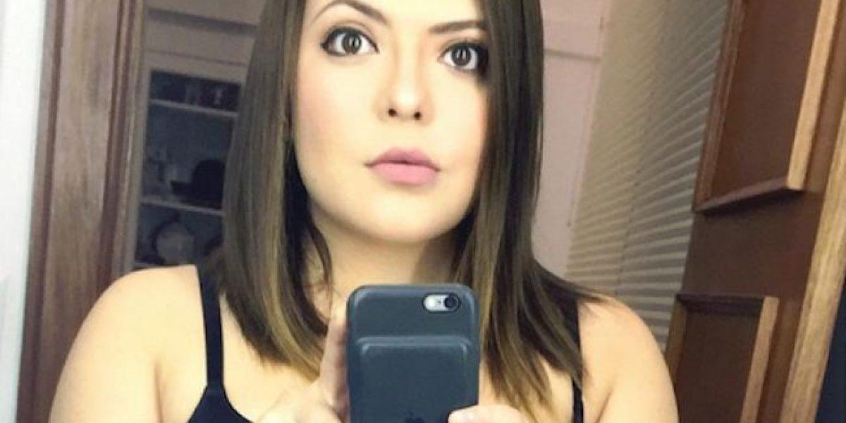 Hermano del 'Chucho' Benítez niega haber agredido a hija del Piojo Herrera