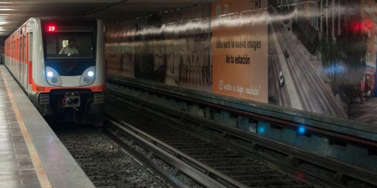 Qué días puedes transportar tu bici en Metro y Metrobús