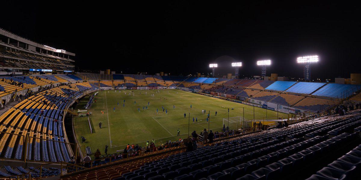 Presidente del Atleti confirma que buscan tener equipo en San Luis