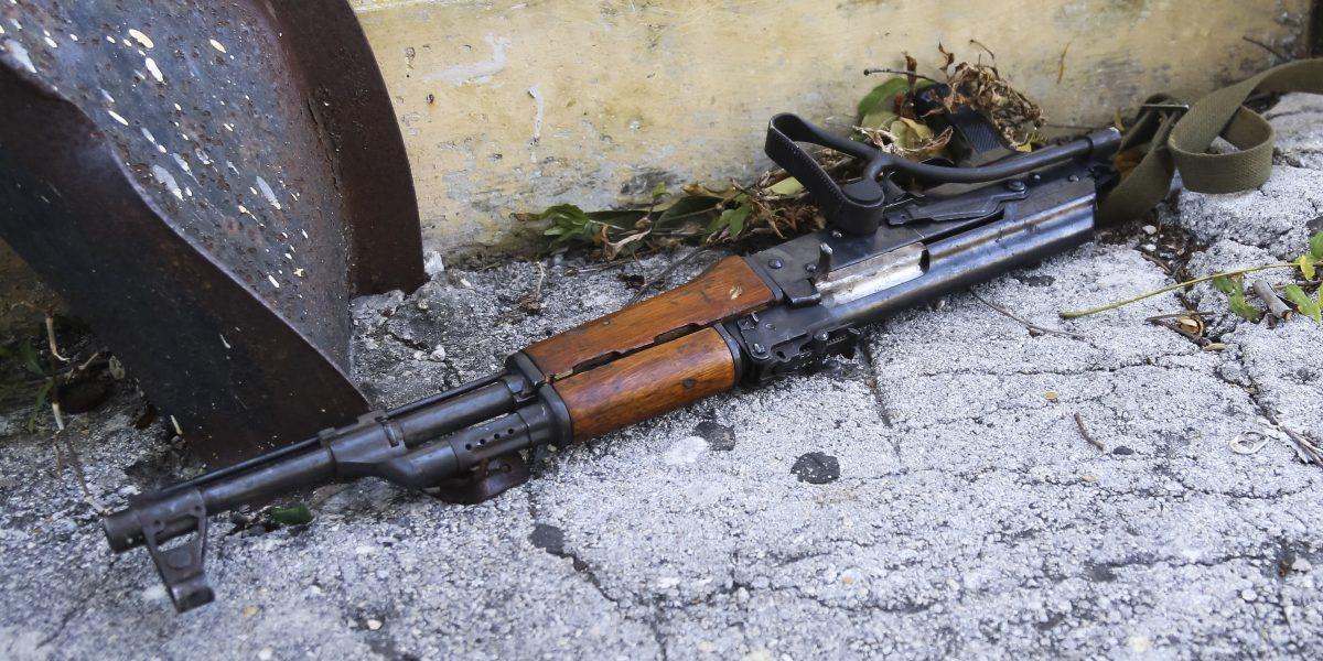 Ataque a Fiscalía de Quintana Roo no fue para rescatar a