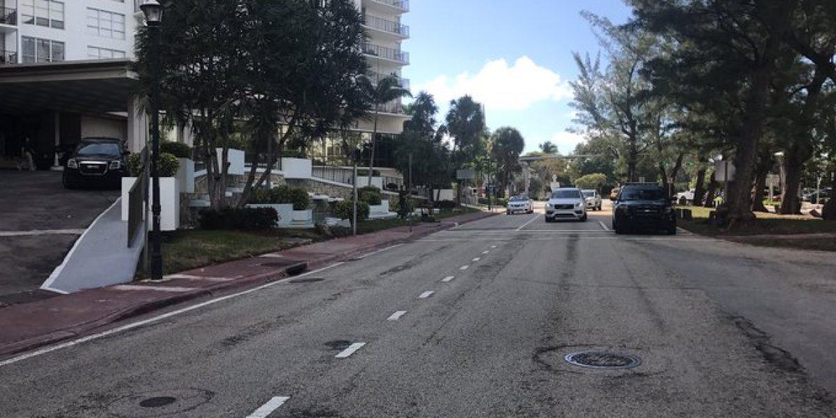 Evacúan Centro Comunitario Judío de Miami por amenaza falsa de bomba