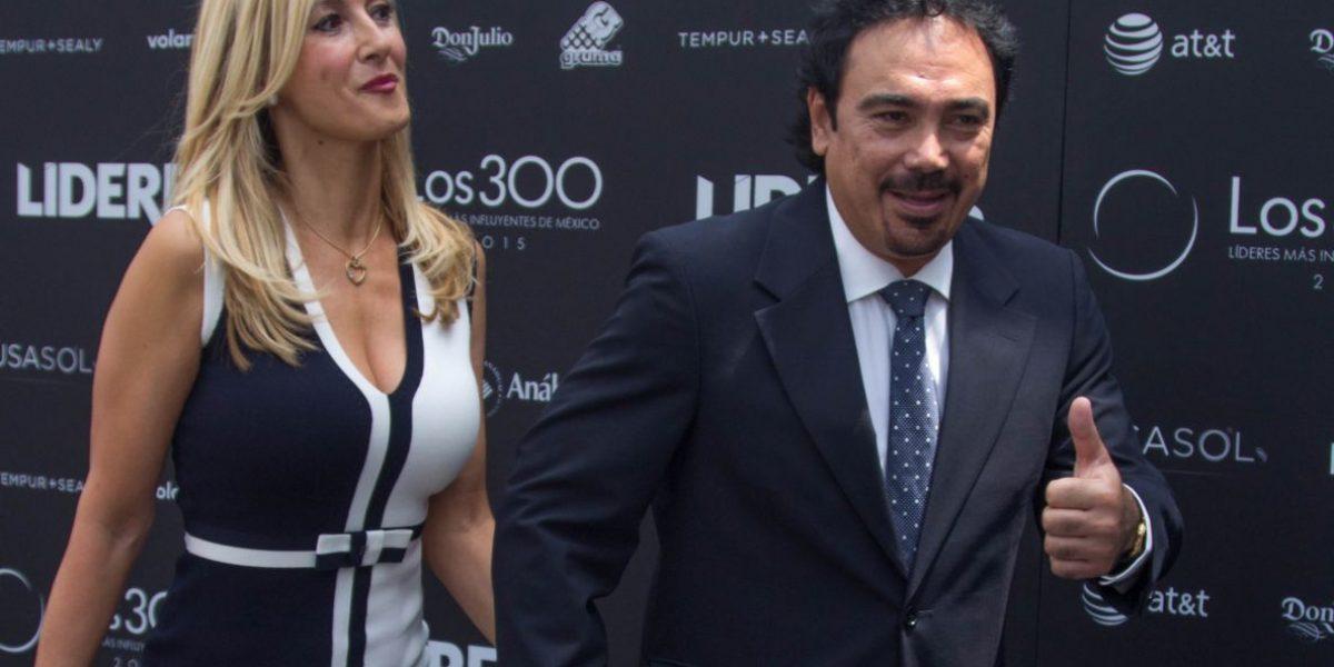 Hugo Sánchez revela sus intenciones de comprar al Puebla