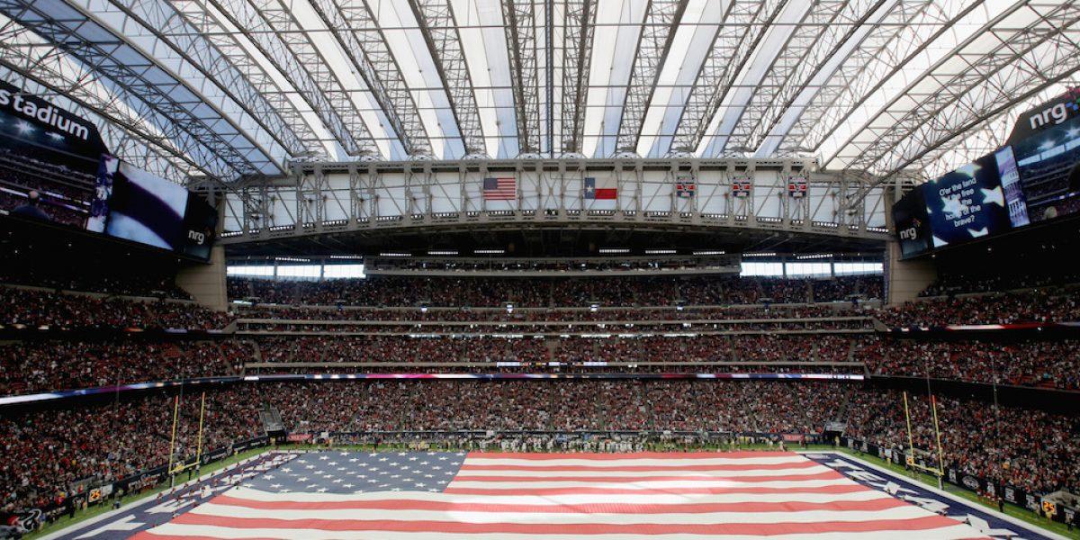 ¿Cuánto cuesta viajar al Súper Bowl 51 en Houston?
