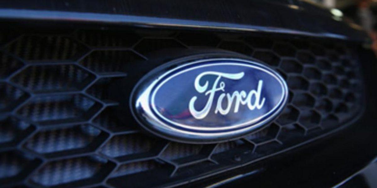 Ford arranca en noviembre planta de motores en Chihuahua