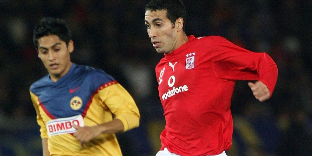 ¡Zidane egipcio! Acusan a ex estrella del futbol de terrorista