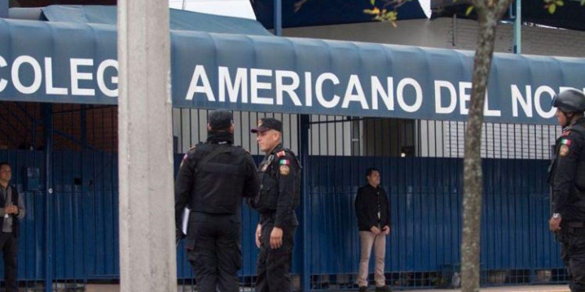 Peña Nieto visita a víctimas de tiroteo en Monterrey