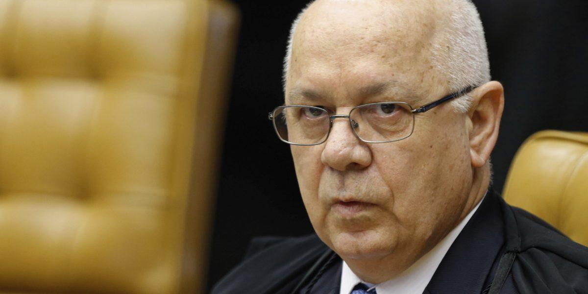 Brasil: Muere juez encargado del mayor caso de corrupción en accidente aéreo