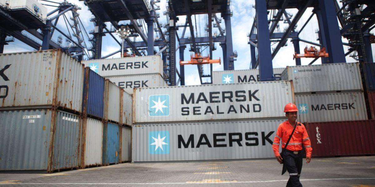 México, país con más acuerdos comerciales del mundo