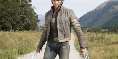 2009: X-Men Origins