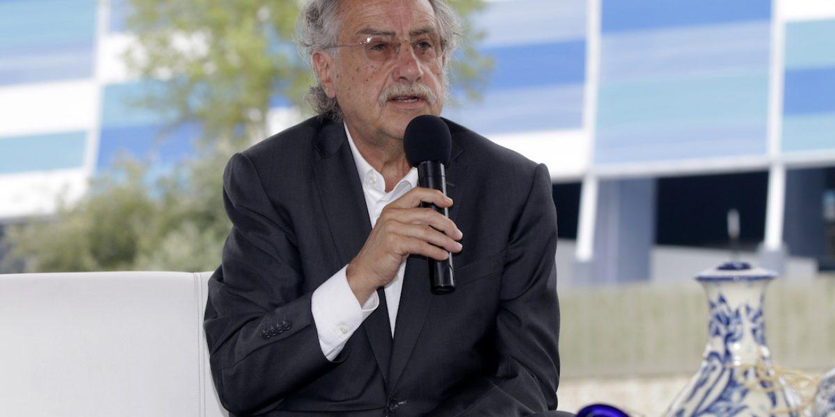 Femexfut propuso cambios a torneo olímpico de futbol