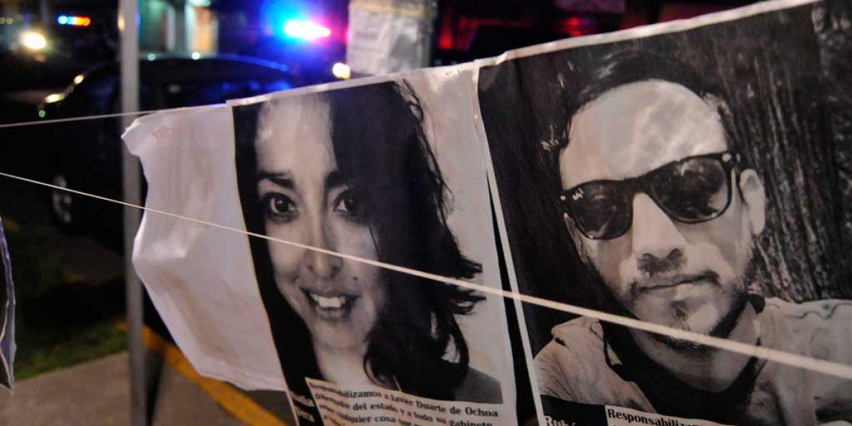 Sentencian a 315 años de cárcel a implicado en multihomicidio de la Narvarte