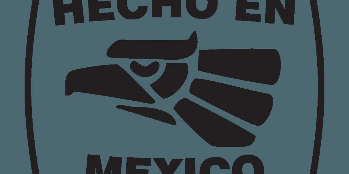 Inventos mexicanos que cambiaron al mundo