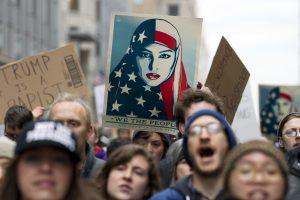 . Imagen Por: Fotos: AP