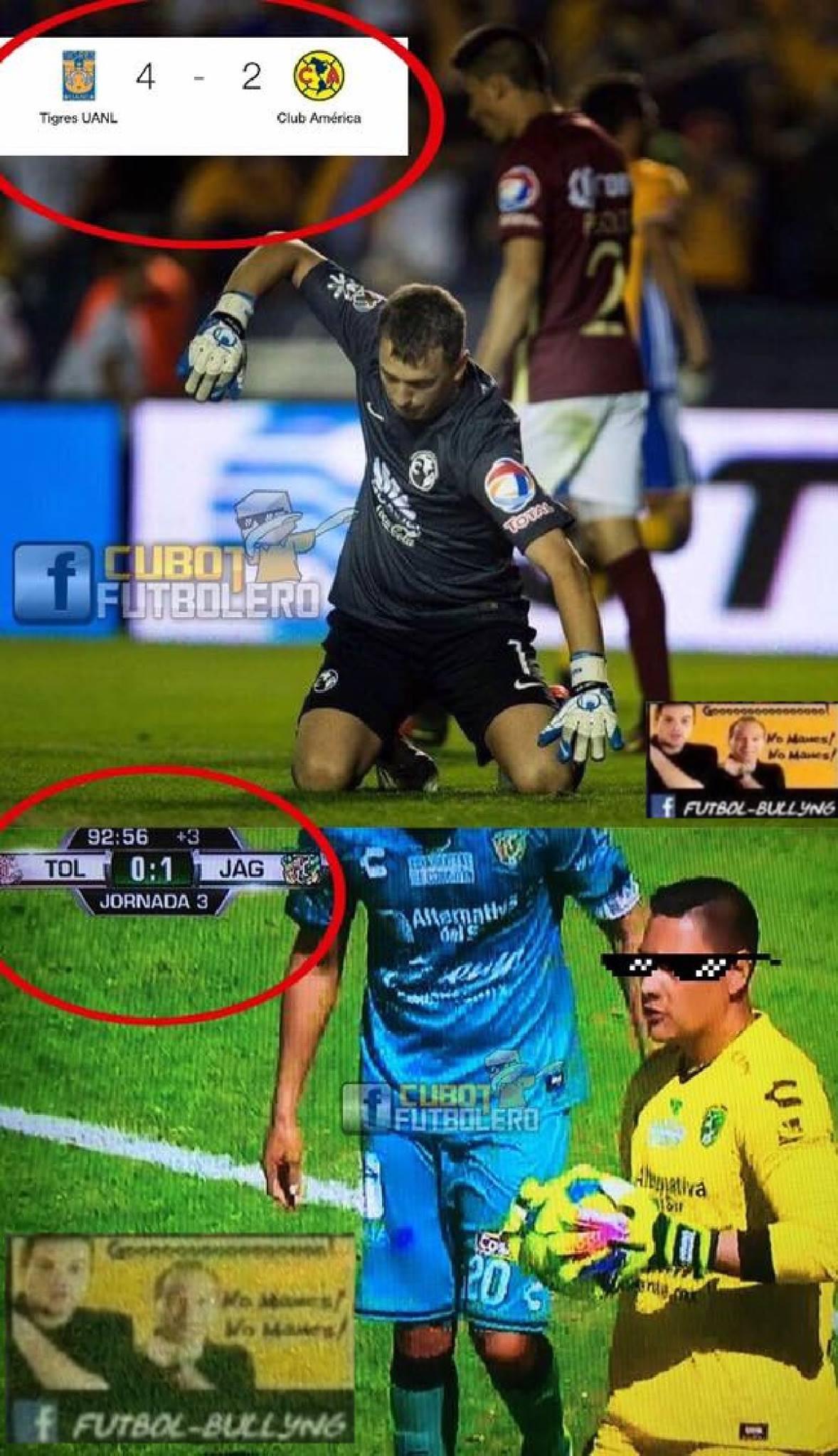 16113324_384601085236815_8131836592331309617_o futbol mexicano