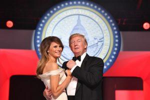 © 2017 Getty Images. Imagen Por: AP