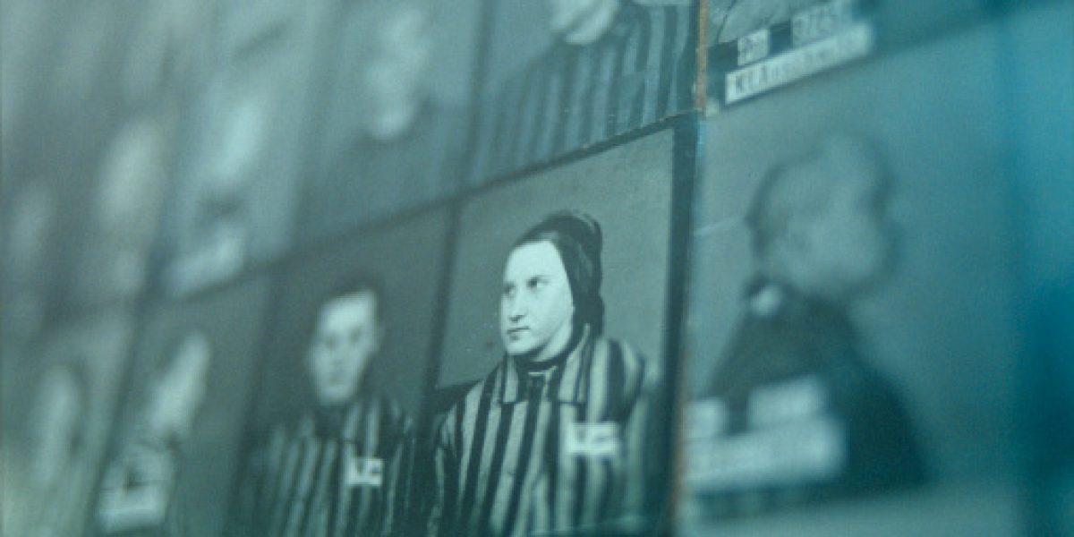 Con cine, recordarán a víctimas del Holocausto en la CDMX
