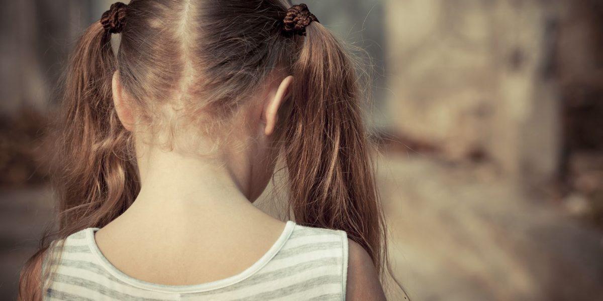 10 señales de que un adolescente padece depresión