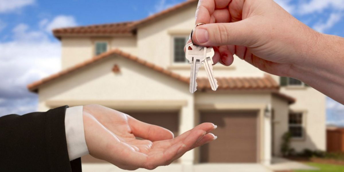 Banca comercial aumenta competencia en créditos hipotecarios