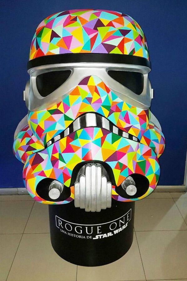 rogue-one-cascos1