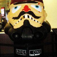 rogue-one-cascos10