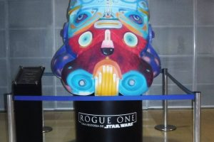 rogue-one-cascos6