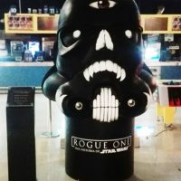 rogue-one-cascos7