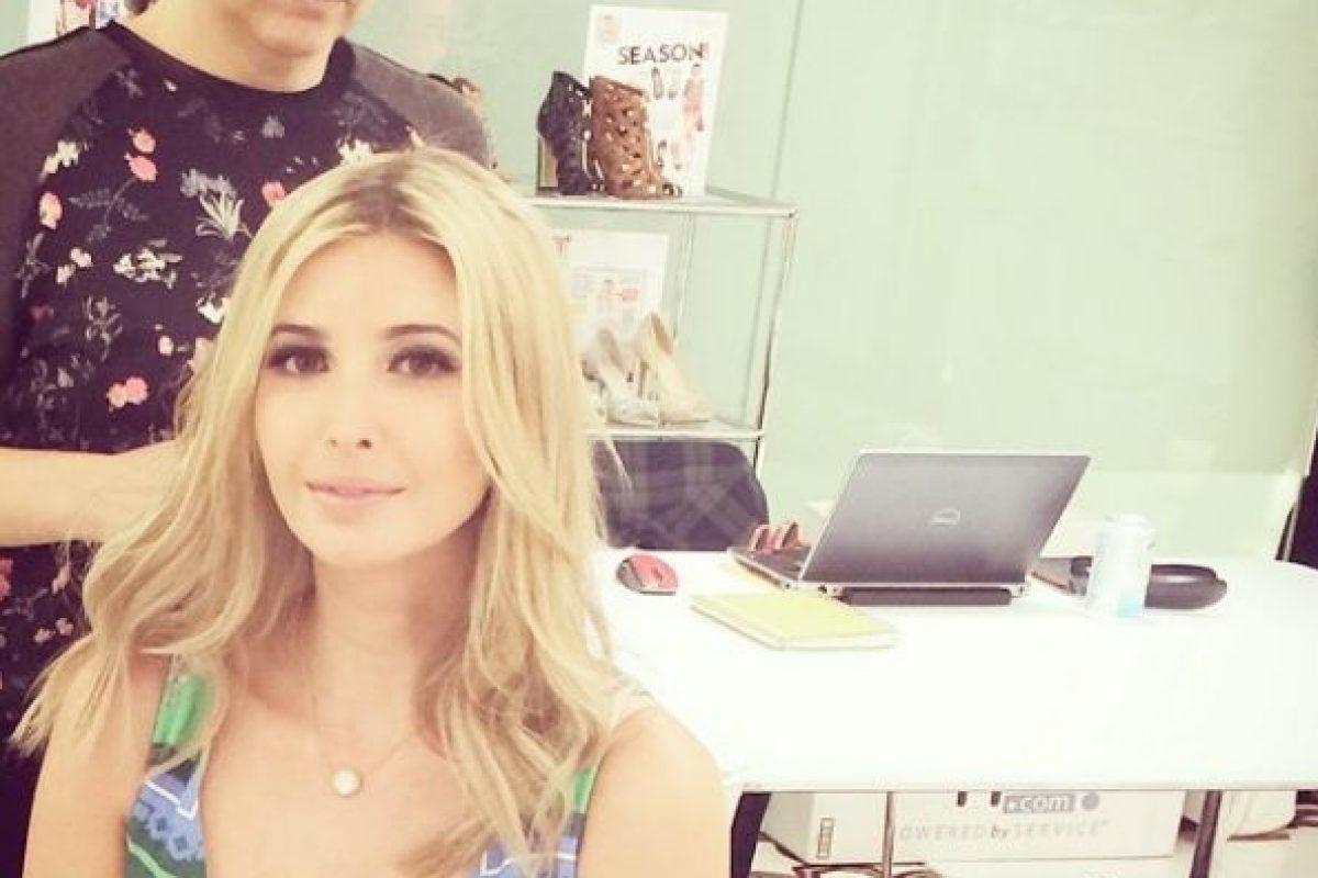 . Imagen Por: www.instagram.com/alexarodulfo