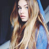 thylane-blondeau3