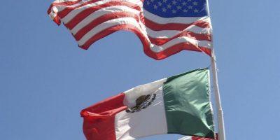 Trump anuncia revisión del NAFTA