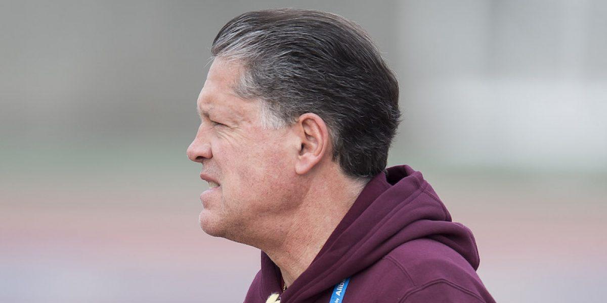 Ricardo Peláez ve complicado que América fiche a otro jugador
