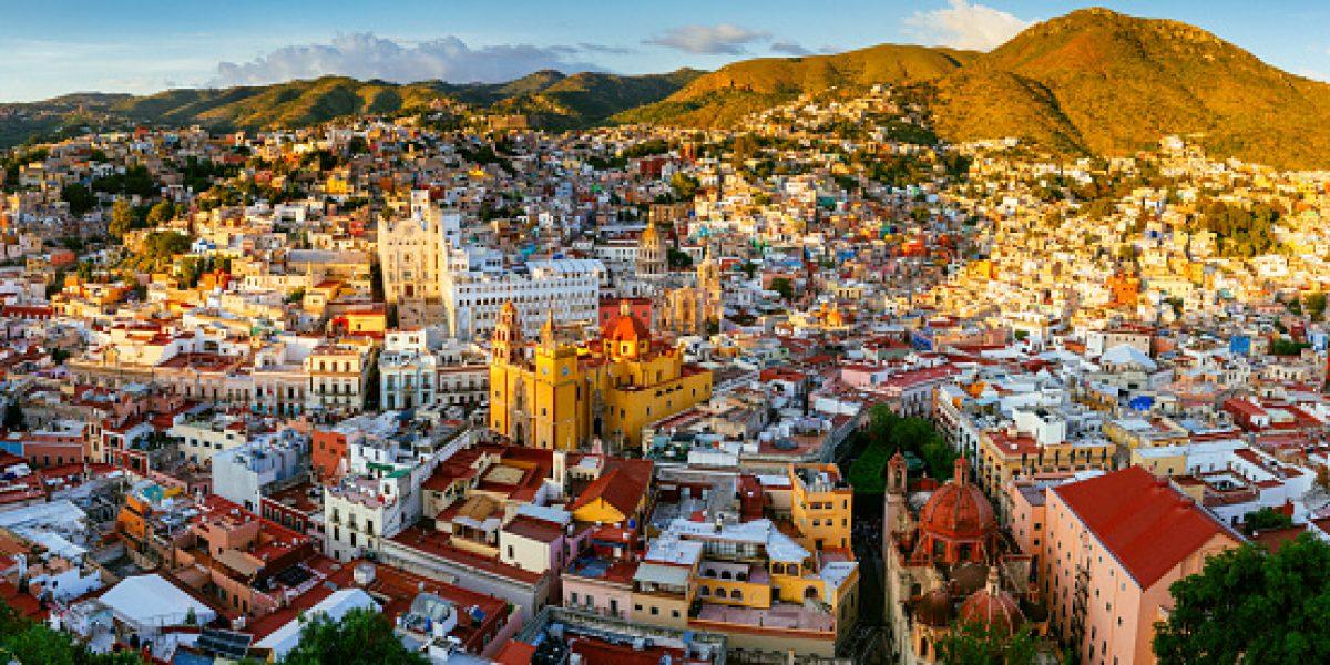 México gana premio OMT por su turismo sostenible