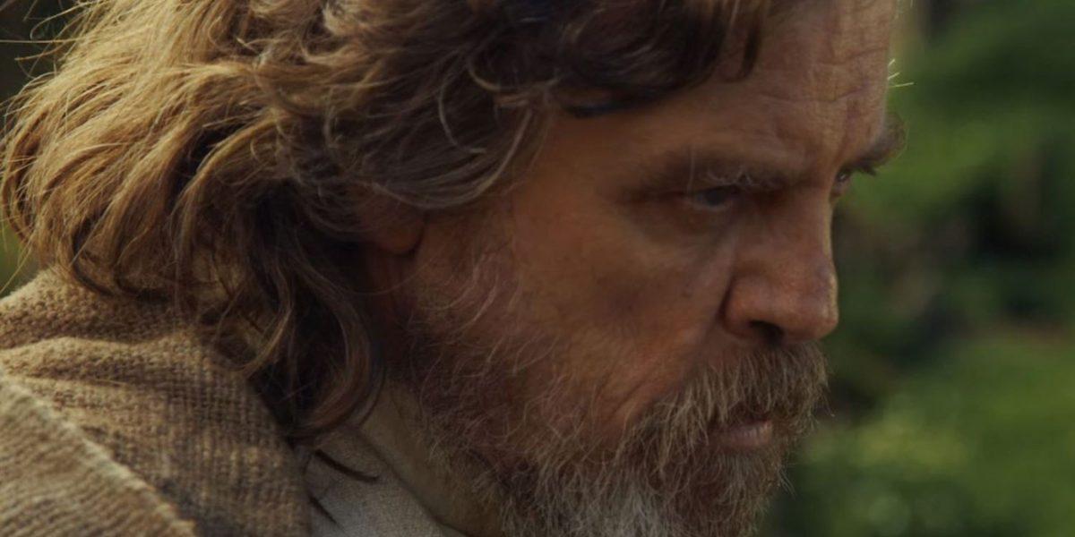 Episodio VIII de Star Wars ya tiene título