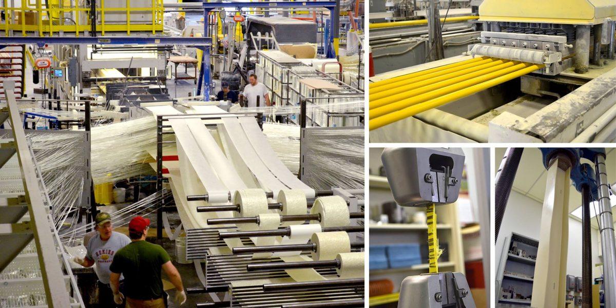 Empresa japonesa invierte 15 millones de dólares en Nuevo León