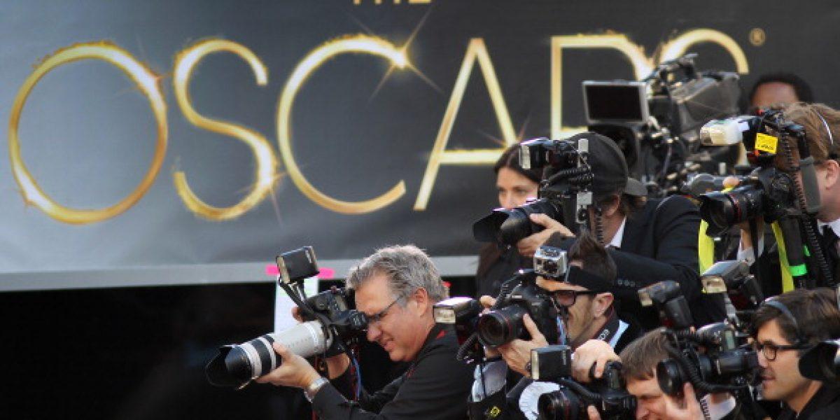 Conoce a los nominados a los premios Oscar 2017