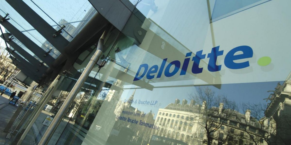 Deloitte invierte 10 mdd en Querétaro y busca talento mexicano