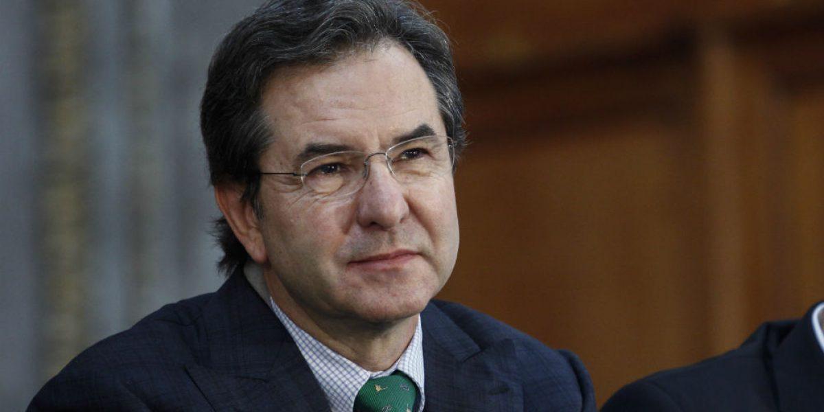 Presidente de Fundación Azteca se suma al equipo de AMLO