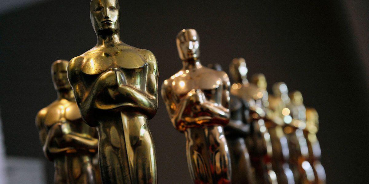 Fechas de estreno en México de las películas nominadas al Óscar 2017