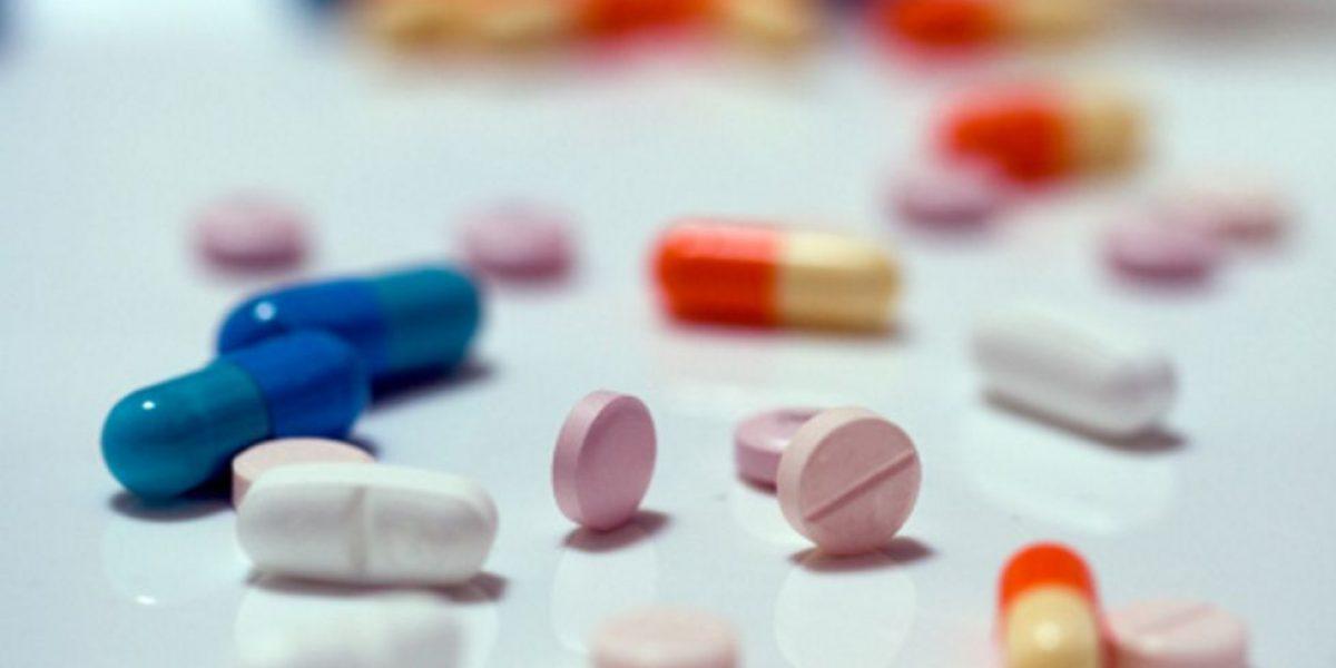 OMC autoriza a países pobres importar medicamentos genéricos