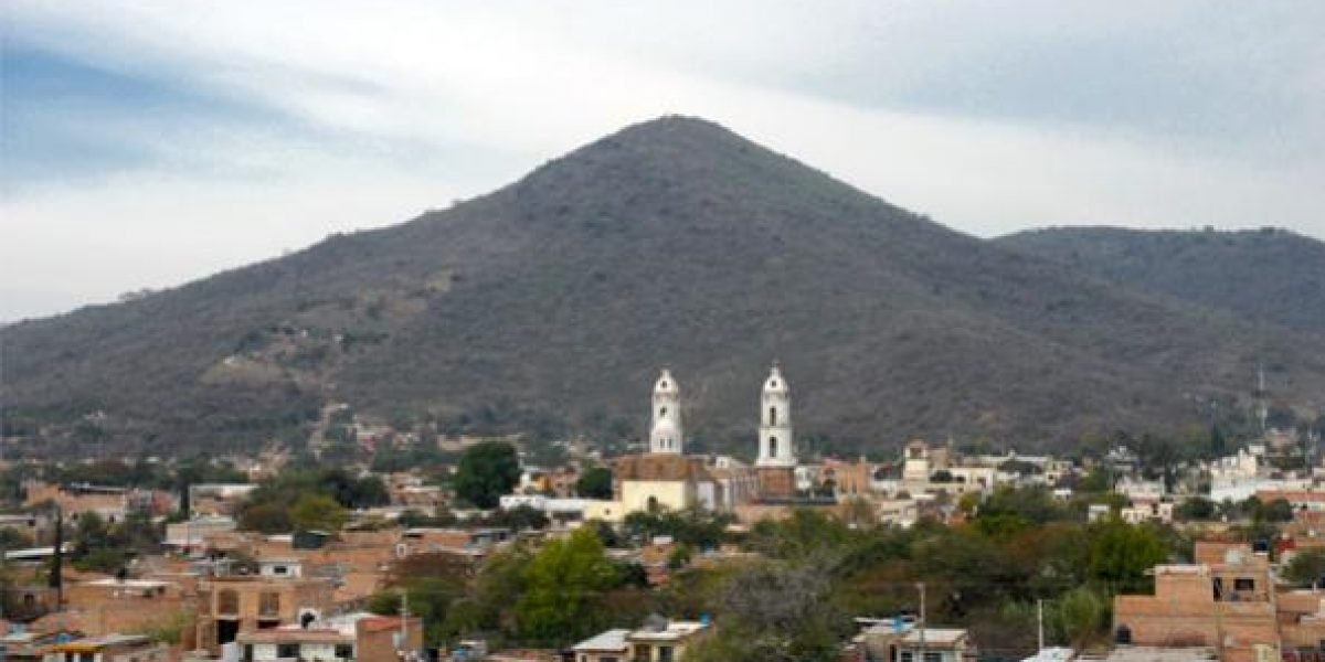 Tlajomulco registra este martes mala calidad del aire
