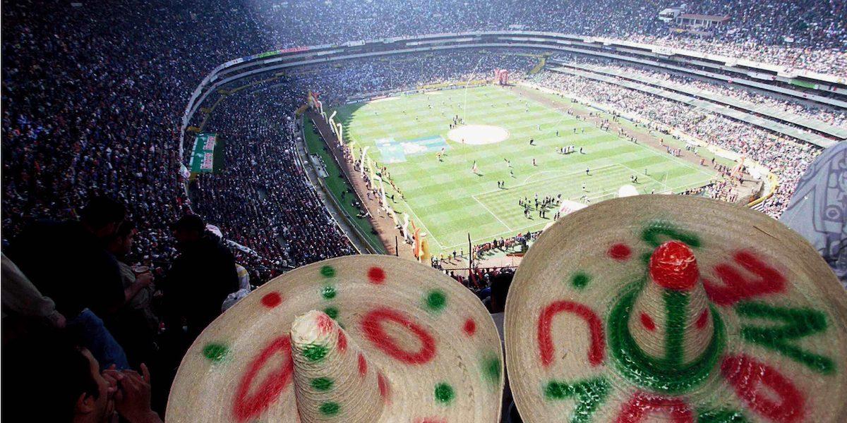 Femexfut y FIFA llegarán al TAS para aclarar significado de