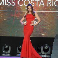 Miss Universo 2016. Imagen Por: missuniverse.com