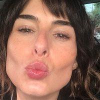 Ana Serradilla. Imagen Por: Instagram