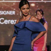 Miss Universo 2016. Imagen Por: Vía facebook.com/guambeautyorganization