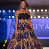 Miss Universo 2016. Imagen Por: Vía instagram.com/missunews/